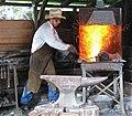 Blacksmith Bellows (4317053415).jpg
