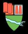 Blason1-Pargny-sur-Saulx.png