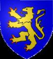 Blason Famille Brienne.png