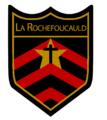 Blason La Roche.png