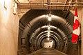 Blast Tunnel (3464794637).jpg