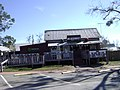 Blazers Bar (East half), Remerton.JPG