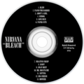 Bleach by Nirvana (Album-CD) (US-1989).png