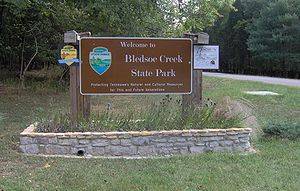 Bledsoe-creek-park-sign-tn1.jpg