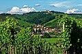Blick auf Durbach und Schloss Staufenberg. 04.jpg