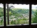 Blick von der Welzberghütte nach Hirsau - panoramio.jpg