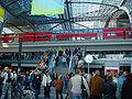 BlnHauptbahnhof34.jpg
