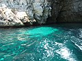 Blue Grotto Malta inside-flickr2 - by - larrylurex.jpg