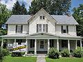 Blue House Romney WV 2013 07 14 02.JPG