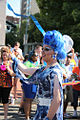 Blue Queen - DC Gay Pride Parade 2012 (7171059135).jpg