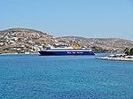 Blue Star Ferries Paros 01.jpg