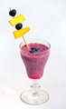 BlueberrySmoothie.png