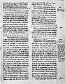 Bmcottonmsclaudiusaivfolio199v.jpg