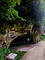 Boat House Cave, Creswell Crags, Notts (6).jpg