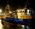 Boats at night (10) - geograph.org.uk - 665202.jpg