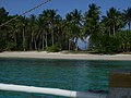 Boayan Island, Philippines - panoramio.jpg