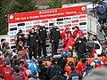 Bob-WM Altenberg 2008 03.jpg
