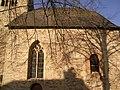 Bochum Stiepel - Stiepeler Dorfkirche 05 ies.jpg