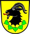 Bockstadtwappen.png