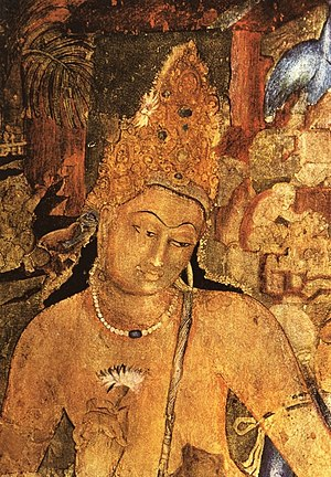 Lokottaravāda - The Lokottaravāda held there were innumerable pure lands of buddhas and bodhisattvas.