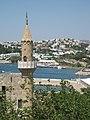 Bodrum Harbour. - panoramio.jpg