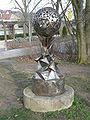 Boeblingen-Ulmer vom-Chaos-zum-Cosmos.jpg