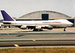 Boeing 747-245F-SCD, Federal Express AN0215600.jpg