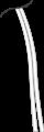 Bogenbau-Flaemischer-Spleiss-1-Start.png