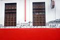 Bogotá dibujada. Sector Antiguo de Bogotá..jpg