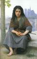 Bohemienne W-A Bouguereau.png