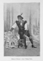 Bohumil Benoni jako Vilem Tell 1894 Langhans.png