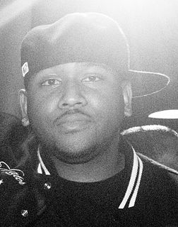 Boi-1da Canadian record producer and songwriter from Ontario