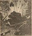 Boissonnas, Un Vaincu, 1875 (page 249 crop).jpg