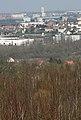 Bollaert vu depuis un terril.jpg