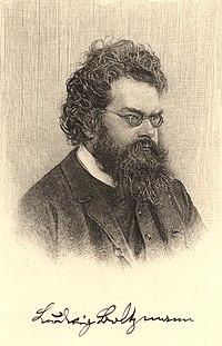 200px-Boltzmann_Ludwig_Dibner_coll_SIL14-B5-06a.jpg