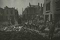Bombardement Nijmegen - Fotodienst der NSB - NIOD - 211428.jpeg