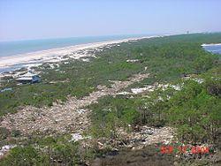 West Point >> Hurricane Ivan - Wikipedia