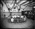 Bon Marche children's room, ca 1914 (MOHAI 6263).jpg