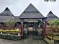 Bontoc Museum.jpg