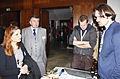 Book Fair 2012 Havlíčkův Brod - Wikimedia CZ 4.jpg