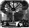 Book Room in the Old Water Tank, Chicago, 1873.png