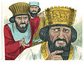 Book of Daniel Chapter 6-6 (Bible Illustrations by Sweet Media).jpg