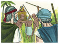 Book of Exodus Chapter 8-5 (Bible Illustrations by Sweet Media).jpg