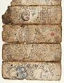 Book of Iconography LACMA M.82.169.14.jpg