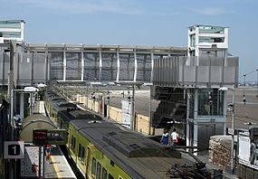 Booterstown Station 1478 .jpg