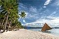 Boracay White Beach - panoramio - Tuderna (5).jpg