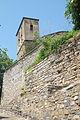 Borau (Huesca) Santa Eulalia 5249.JPG