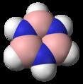 Borazine-3D-vdW.png
