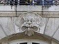 Bordeaux Place de la Bourse Mascaron 28.JPG