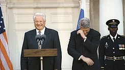 Boris Yeltsin with Bill Clinton-1.jpg